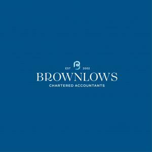 brownlows-logo-design